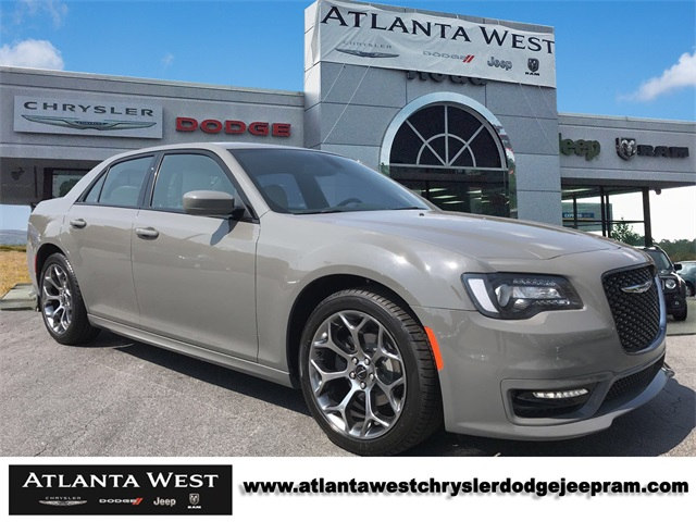 2018 chrysler dodge. perfect dodge new 2018 chrysler 300 s in chrysler dodge 8